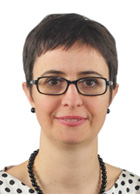 Angélique Baillon, KROHNE Group, Human Resources