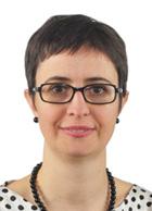 Angélique Baillon, KROHNE Group, Human Resources