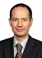 Dr Attila Bilgiç, KROHNE Group, Research & Development