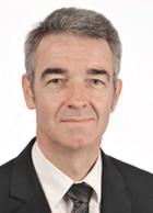 Christophe Ronjat, KROHNE Group, Quality Assurance
