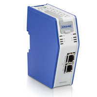 EtherNet/IP MFC 010 Downloadcenter