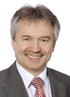 Günter Pinkowski, KROHNE Group, Marketing