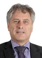 Henk Wipkink, KROHNE Group, Manufacturing