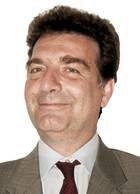 Dr Marco Rudelli, KROHNE Group, Sales