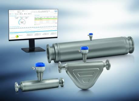 Flowmeters for ships fuel applications | KROHNE Deutschland
