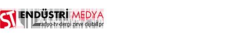 Medya Partneri